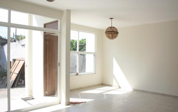Foto de casa en venta en  , centro, xochitepec, morelos, 804855 No. 05