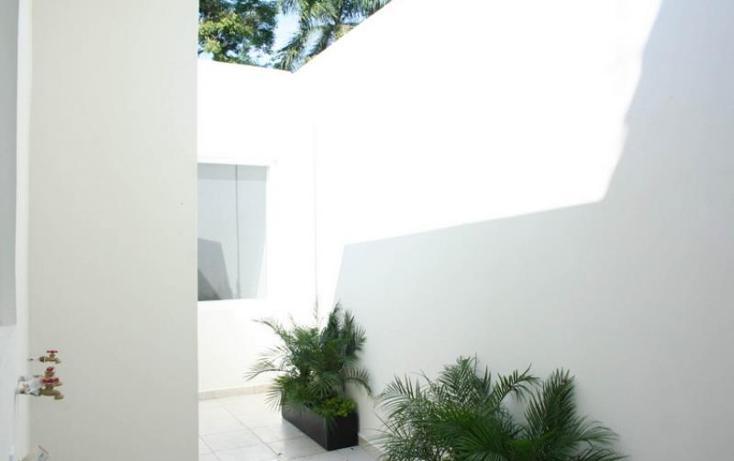 Foto de casa en venta en  , centro, xochitepec, morelos, 804855 No. 06