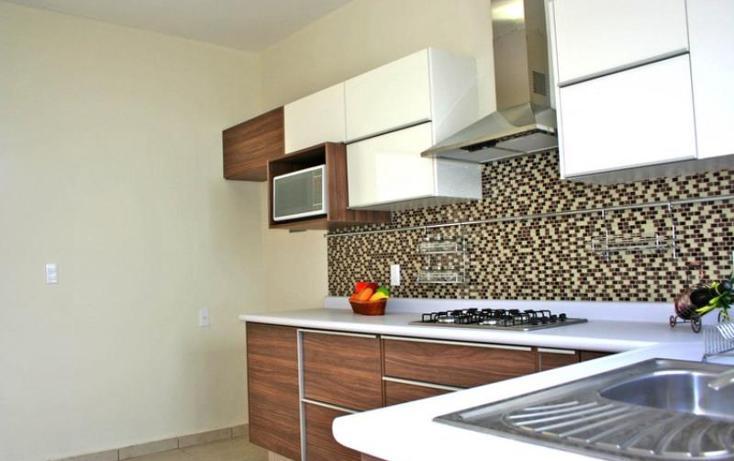 Foto de casa en venta en  , centro, xochitepec, morelos, 804855 No. 07