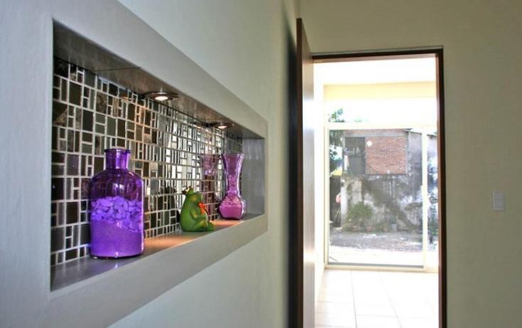 Foto de casa en venta en  , centro, xochitepec, morelos, 804855 No. 08