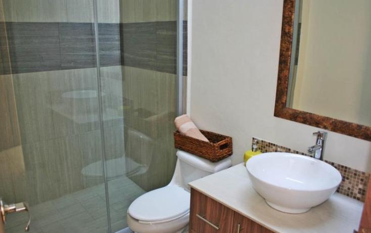 Foto de casa en venta en  , centro, xochitepec, morelos, 804855 No. 09