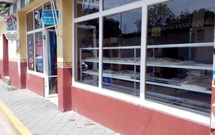 Foto de local en renta en  , centro, xochitepec, morelos, 822953 No. 02