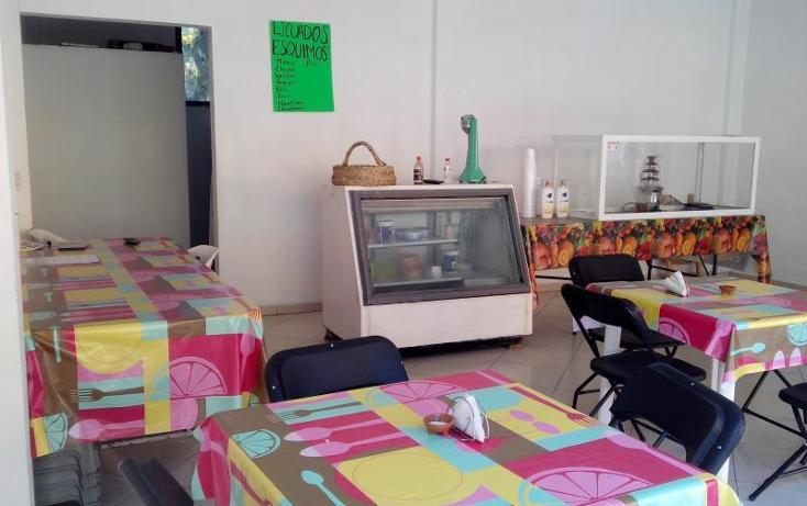 Foto de local en renta en  , centro, xochitepec, morelos, 822953 No. 03