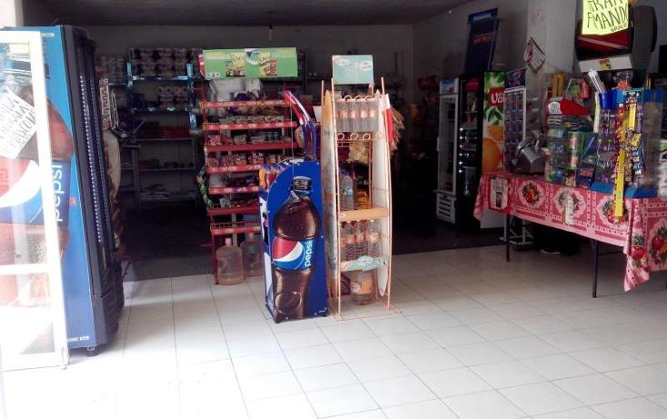 Foto de local en renta en  , centro, xochitepec, morelos, 822953 No. 04