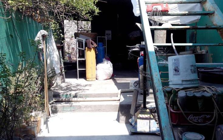 Foto de local en renta en  , centro, xochitepec, morelos, 822953 No. 06