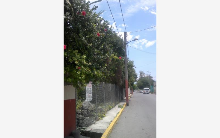 Foto de terreno habitacional en venta en  , centro, xochitepec, morelos, 986985 No. 02