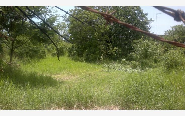 Foto de terreno habitacional en venta en, centro, xochitepec, morelos, 986985 no 03