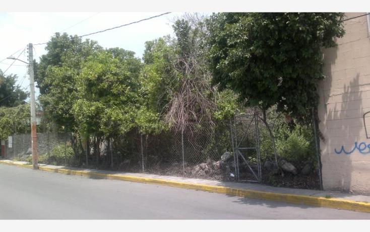 Foto de terreno habitacional en venta en  , centro, xochitepec, morelos, 986985 No. 05