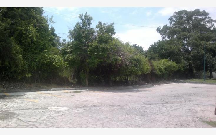 Foto de terreno habitacional en venta en  , centro, xochitepec, morelos, 986985 No. 08