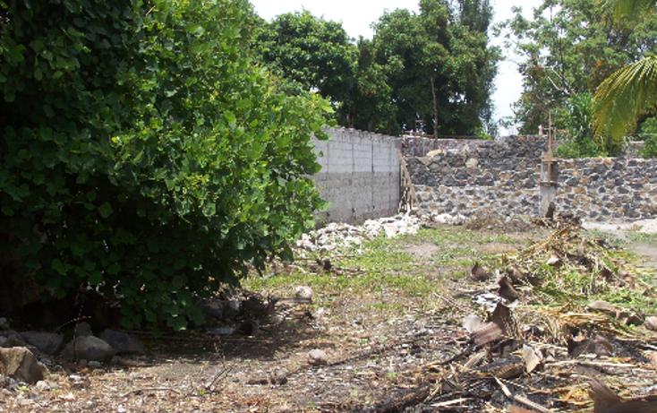 Foto de terreno comercial en venta en  , centro, yautepec, morelos, 1101737 No. 06