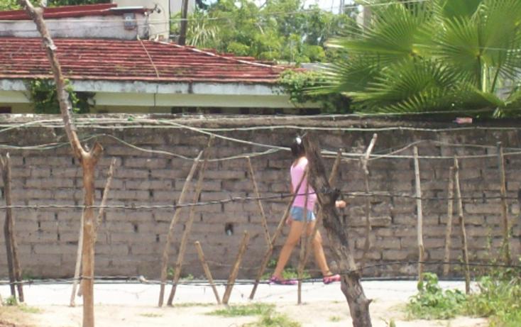 Foto de terreno comercial en venta en  , centro, yautepec, morelos, 1101737 No. 07