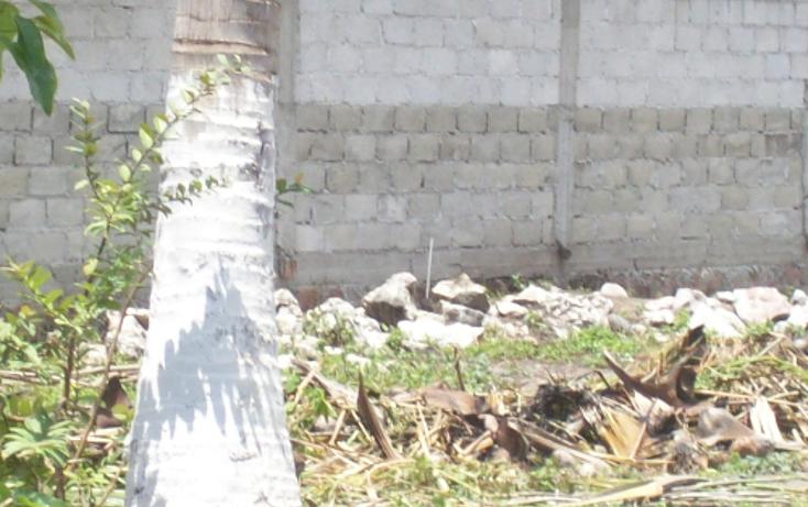 Foto de terreno comercial en venta en  , centro, yautepec, morelos, 1101737 No. 09