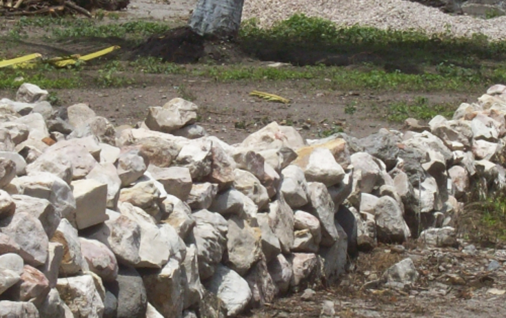 Foto de terreno comercial en venta en  , centro, yautepec, morelos, 1101737 No. 10