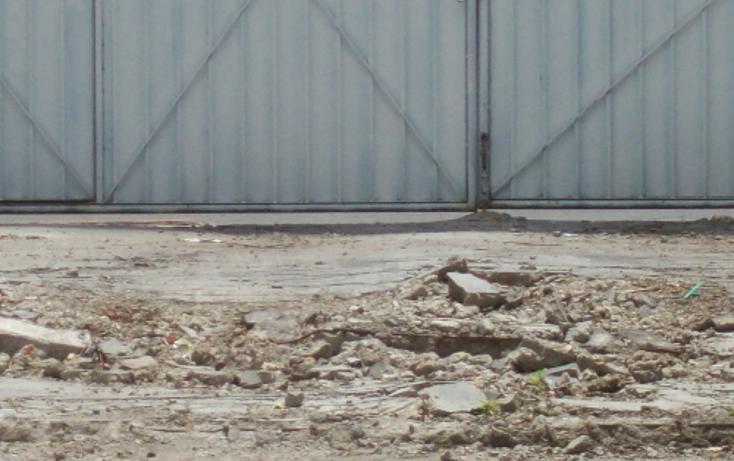 Foto de terreno comercial en venta en  , centro, yautepec, morelos, 1101737 No. 12