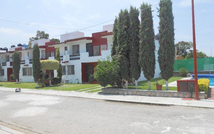 Foto de casa en venta en, centro, yautepec, morelos, 1232279 no 01