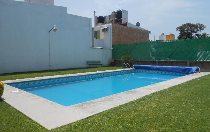 Foto de casa en venta en  , centro, yautepec, morelos, 1232279 No. 02