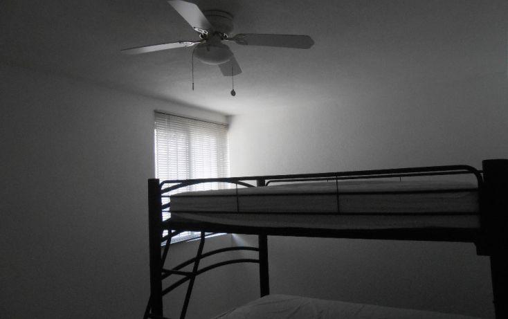 Foto de casa en venta en, centro, yautepec, morelos, 1232279 no 04