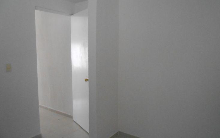 Foto de casa en venta en, centro, yautepec, morelos, 1232279 no 05