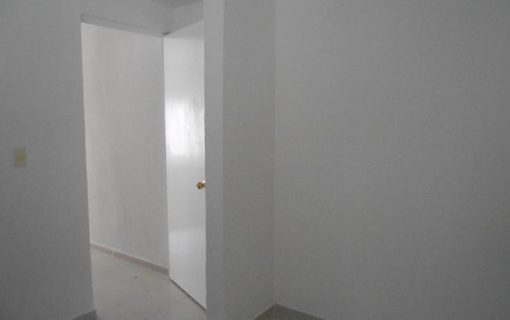 Foto de casa en venta en  , centro, yautepec, morelos, 1232279 No. 05