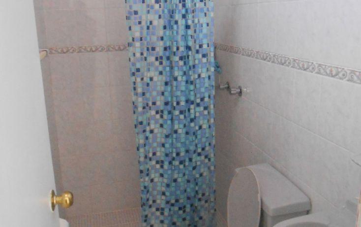 Foto de casa en venta en, centro, yautepec, morelos, 1232279 no 06