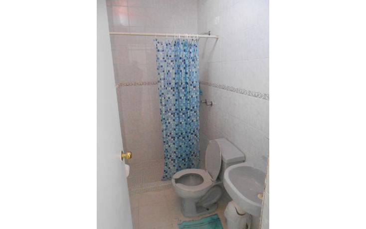 Foto de casa en venta en  , centro, yautepec, morelos, 1232279 No. 06