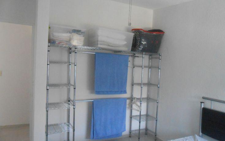 Foto de casa en venta en, centro, yautepec, morelos, 1232279 no 07