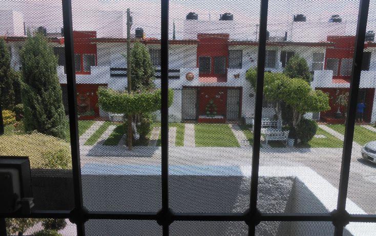 Foto de casa en venta en, centro, yautepec, morelos, 1232279 no 08