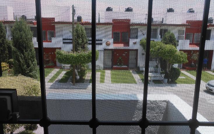 Foto de casa en venta en  , centro, yautepec, morelos, 1232279 No. 08