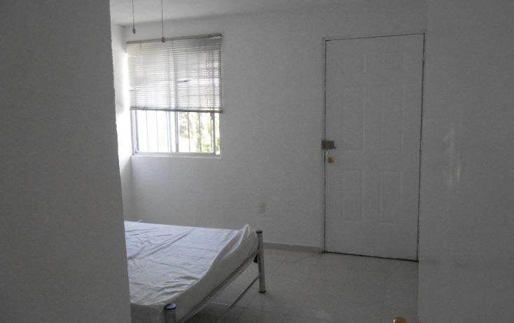 Foto de casa en venta en, centro, yautepec, morelos, 1232279 no 09