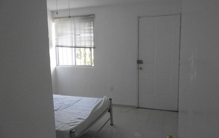 Foto de casa en venta en  , centro, yautepec, morelos, 1232279 No. 09