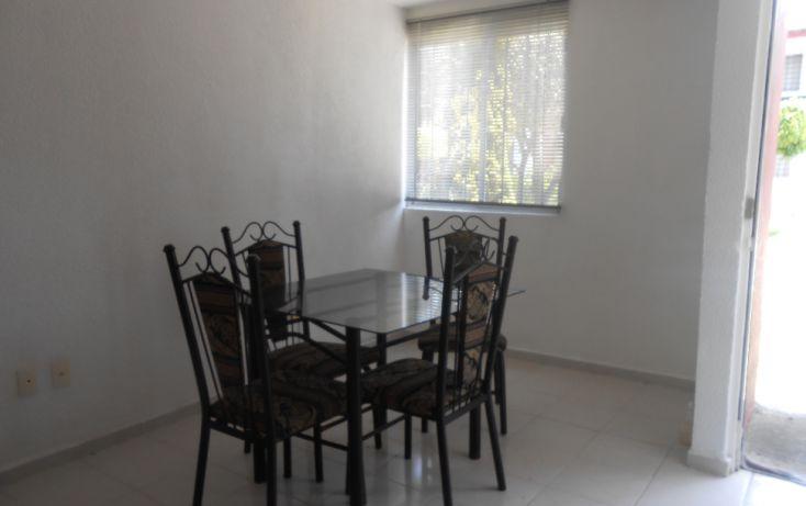 Foto de casa en venta en, centro, yautepec, morelos, 1232279 no 10
