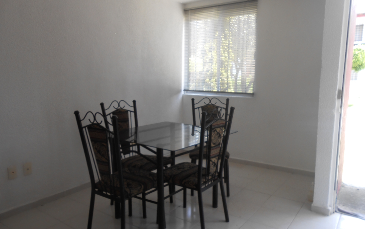 Foto de casa en venta en  , centro, yautepec, morelos, 1232279 No. 10