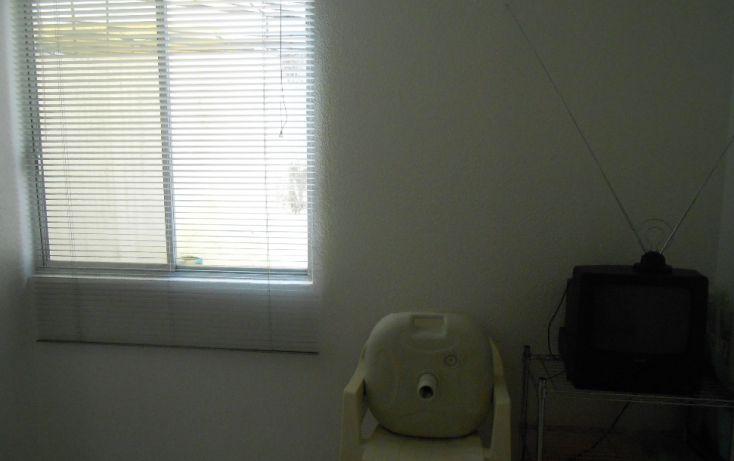 Foto de casa en venta en, centro, yautepec, morelos, 1232279 no 11