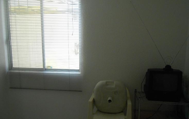 Foto de casa en venta en  , centro, yautepec, morelos, 1232279 No. 11