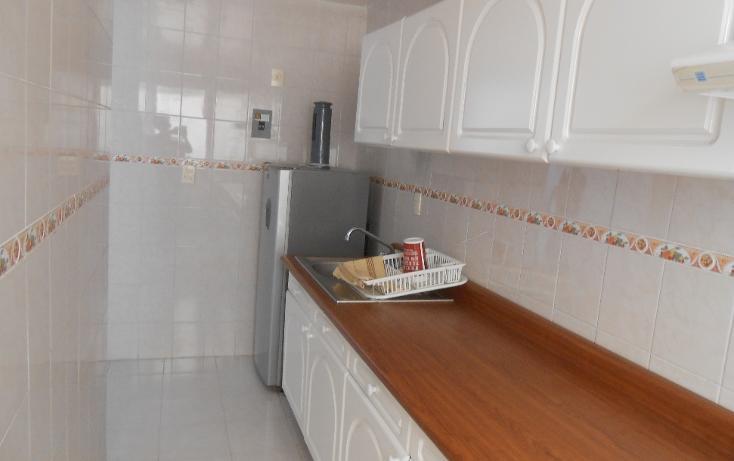 Foto de casa en venta en  , centro, yautepec, morelos, 1232279 No. 13