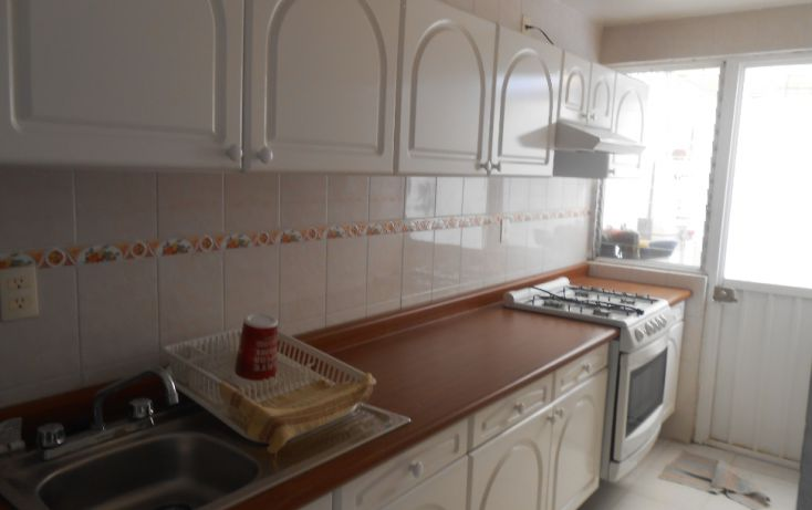 Foto de casa en venta en, centro, yautepec, morelos, 1232279 no 14