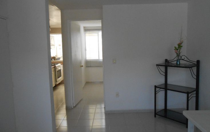 Foto de casa en venta en, centro, yautepec, morelos, 1232279 no 15