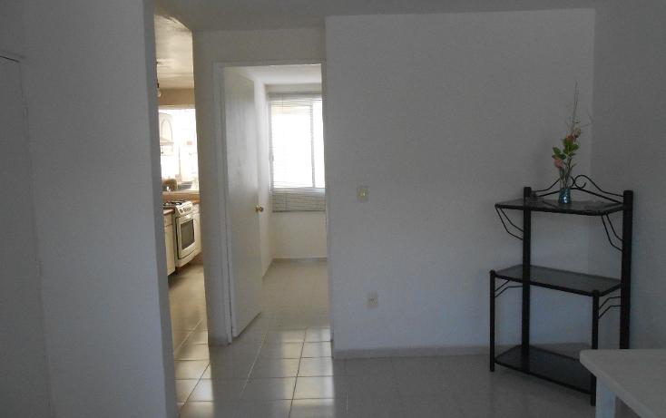 Foto de casa en venta en  , centro, yautepec, morelos, 1232279 No. 15