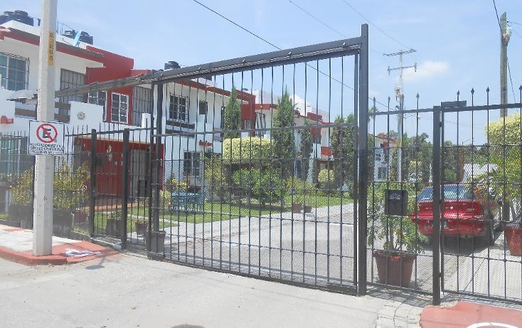 Foto de casa en venta en  , centro, yautepec, morelos, 1232279 No. 17