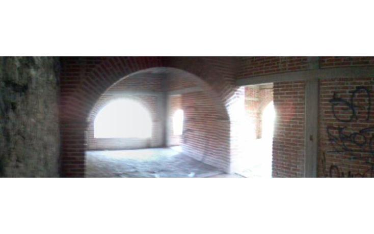Foto de terreno habitacional en venta en  , centro, yautepec, morelos, 1251623 No. 07