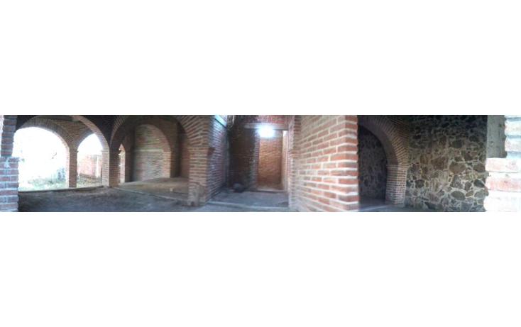 Foto de terreno habitacional en venta en  , centro, yautepec, morelos, 1251623 No. 08