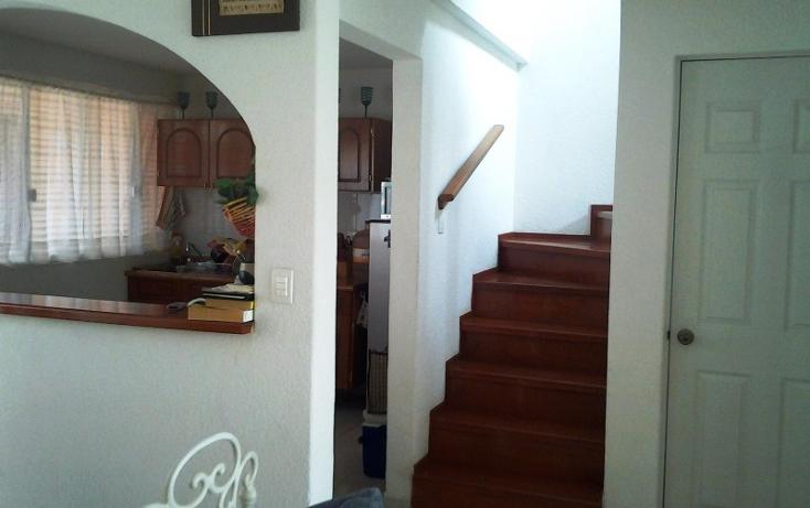 Foto de casa en venta en  , centro, yautepec, morelos, 1318129 No. 03