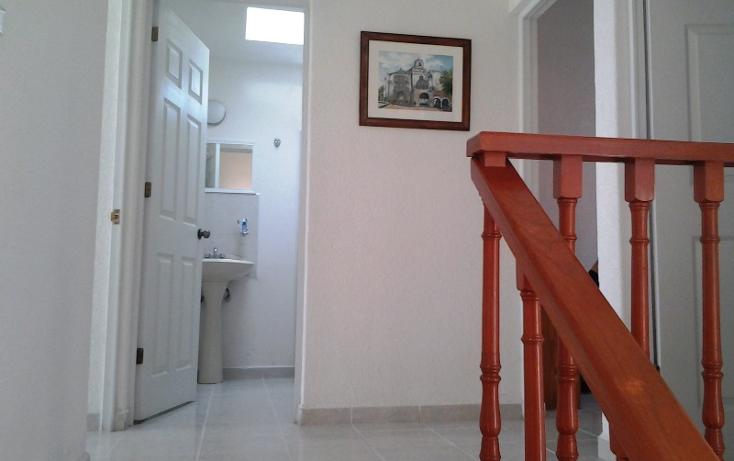 Foto de casa en venta en  , centro, yautepec, morelos, 1318129 No. 09