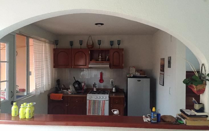 Foto de casa en venta en  , centro, yautepec, morelos, 1318129 No. 10