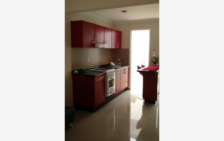 Foto de casa en venta en  , centro, yautepec, morelos, 1384871 No. 02
