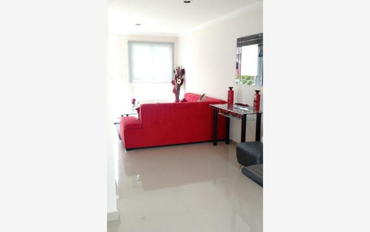 Foto de casa en venta en  , centro, yautepec, morelos, 1384871 No. 07