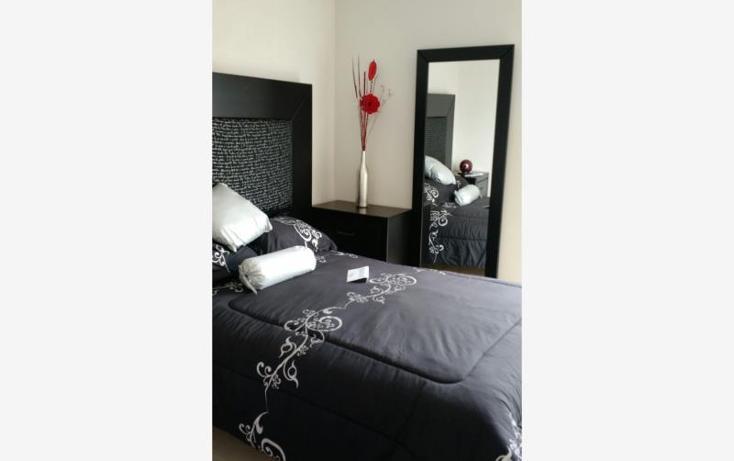 Foto de casa en venta en, centro, yautepec, morelos, 1530856 no 04