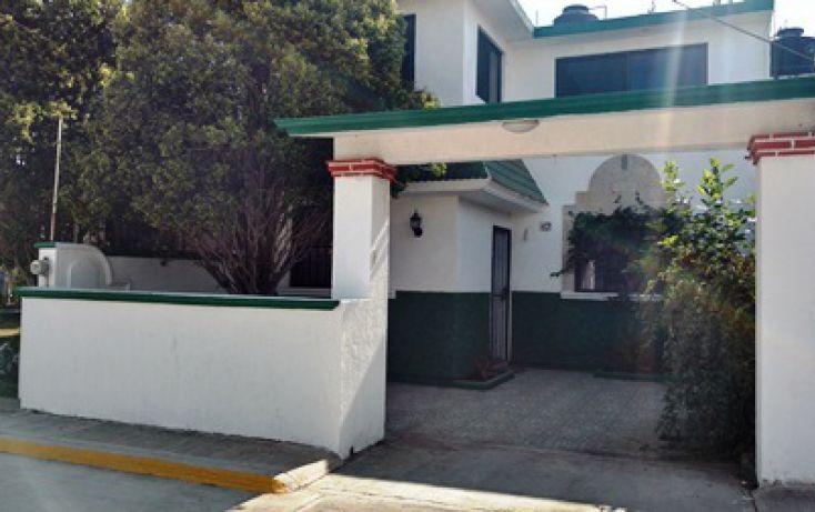 Foto de casa en venta en, centro, yautepec, morelos, 1597395 no 01