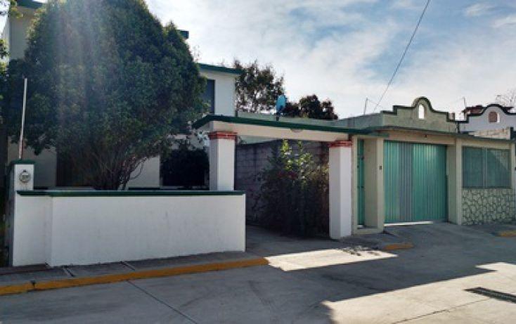 Foto de casa en venta en, centro, yautepec, morelos, 1597395 no 02