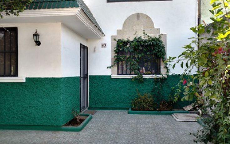 Foto de casa en venta en, centro, yautepec, morelos, 1597395 no 03